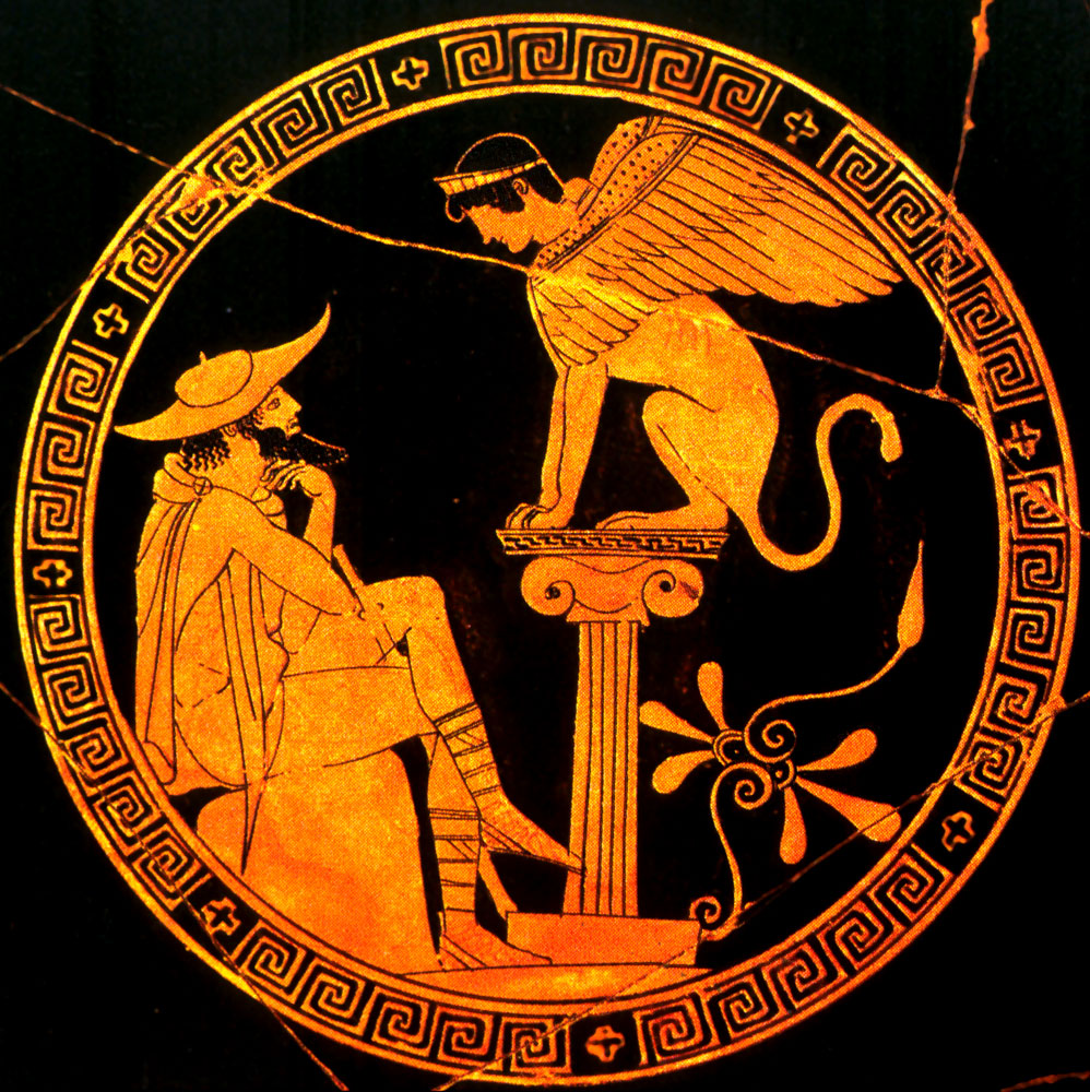 oedipus rex the greek life story essay Essay, term paper research  ancient greek essays / oedipus rex  greek vases provide us with important stories and information about ancient greek life and.