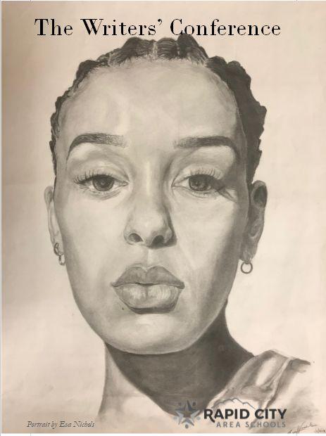 Eva N Cover art